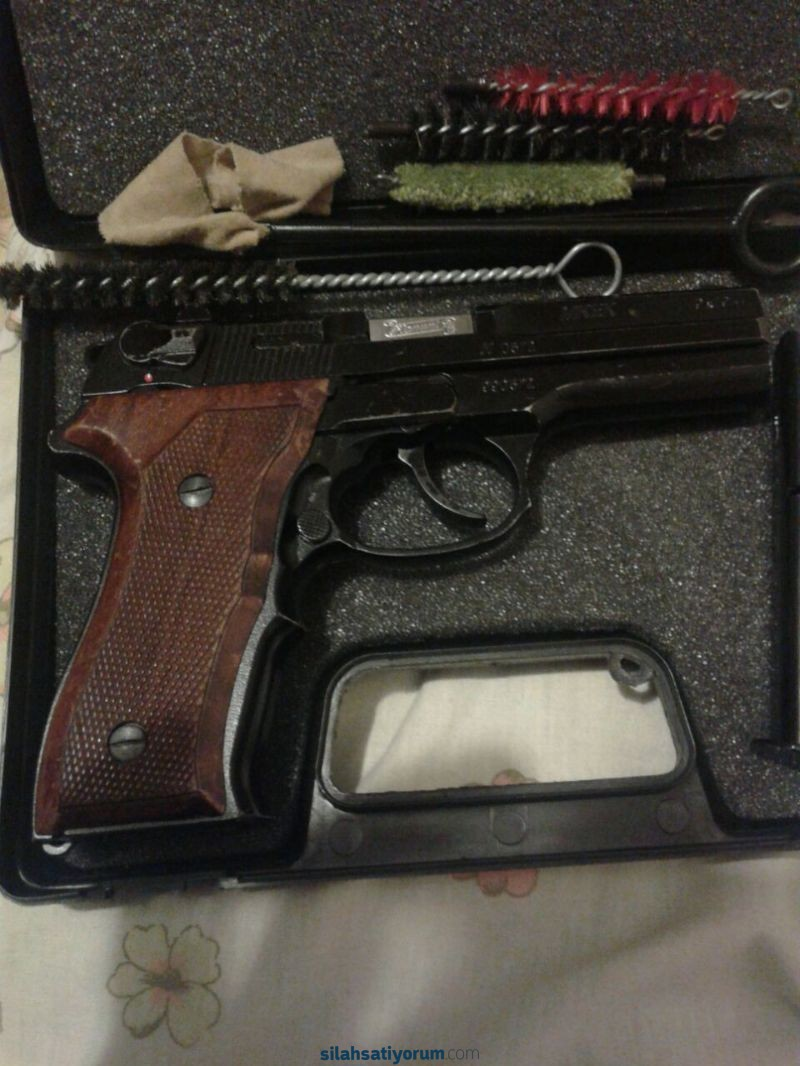 2 el tabanca fiyatlari