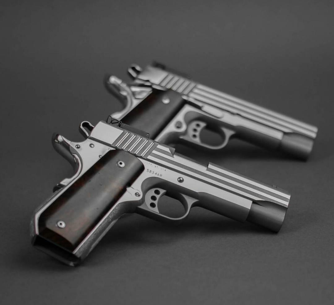 Sig Sauer Kimler kullanıyor? Sig Sauer P229 fiyatı ve özellikleri!