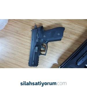 Sig Sauver P229