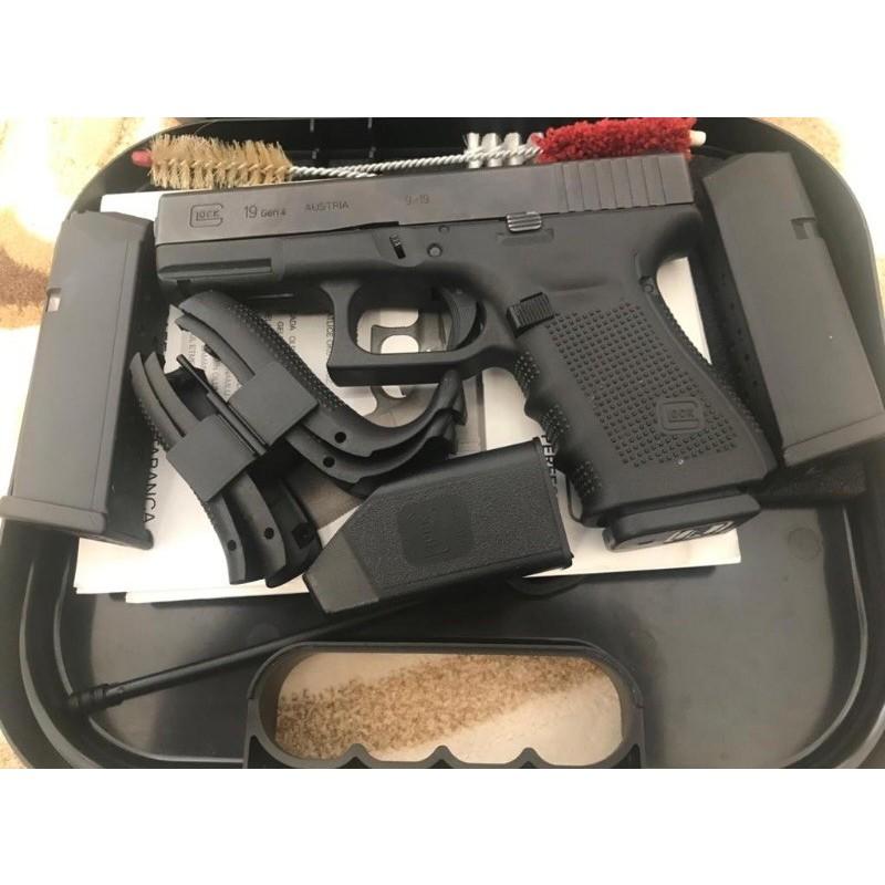 Glock19Gen4