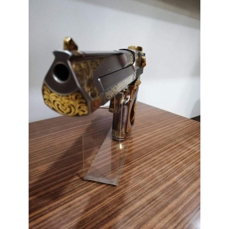 Orjinal 3 57 Magnum desert Eagle(Çöl Kartalı)
