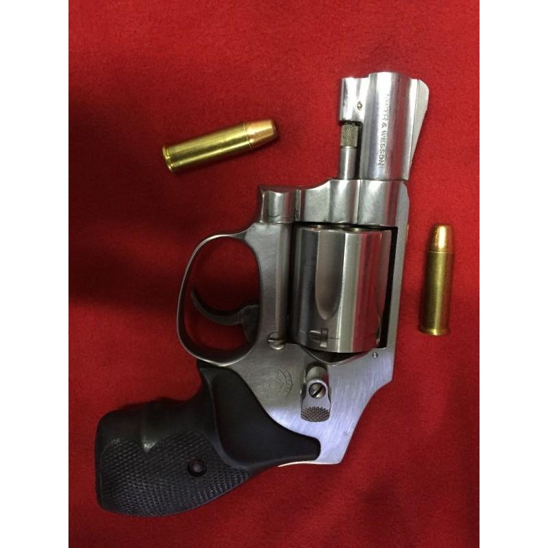 SATILIK Smith & Wesson Model 640