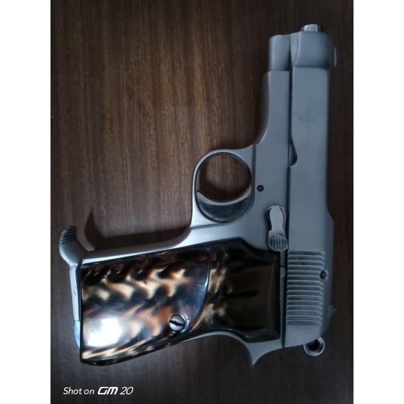 Beretta 7.65