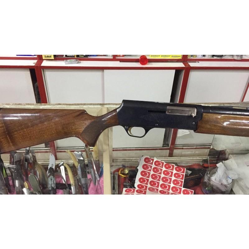 Av tüfeği