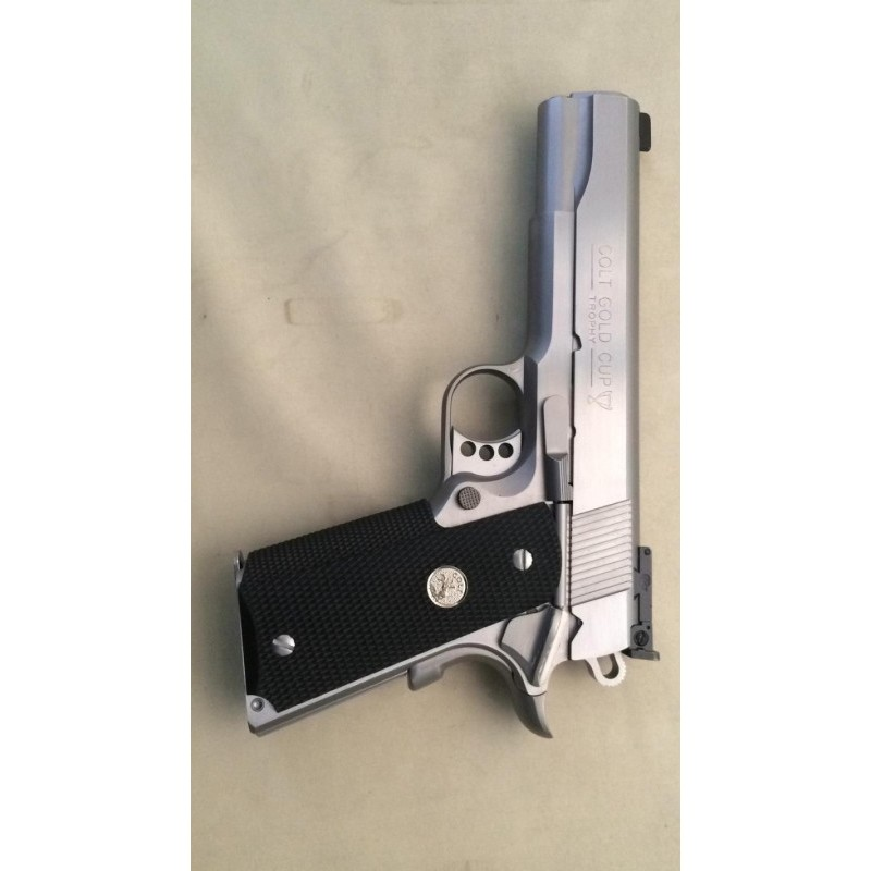 COLT CUP TRUPHY
