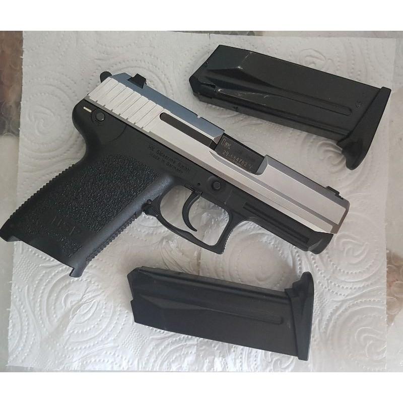 Çok temiz HK 45 AUTO
