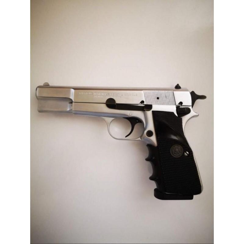 Browning HP 14'lü