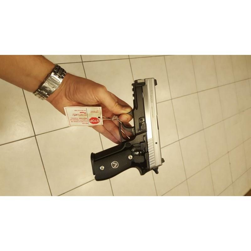 SIG SAUER P229 SIFIR ALMAN