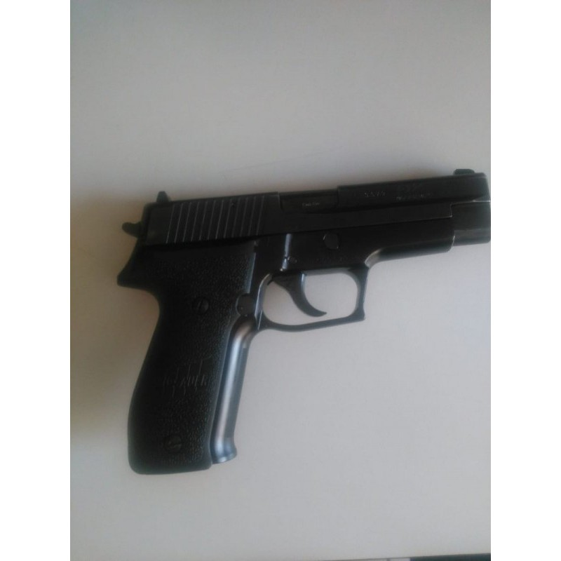 ORJİNAL ALMAN P226