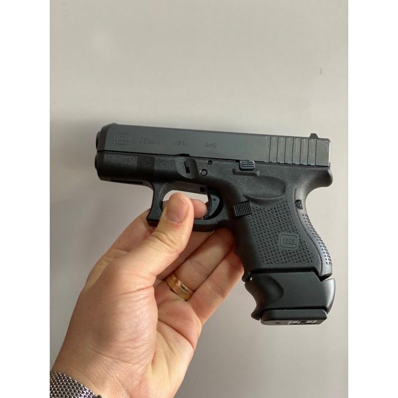 Glock 26 gen4 USA