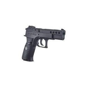Sıfır p8l tabanca