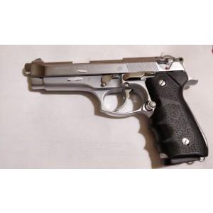 Beretta F92 15+1 Kelepir