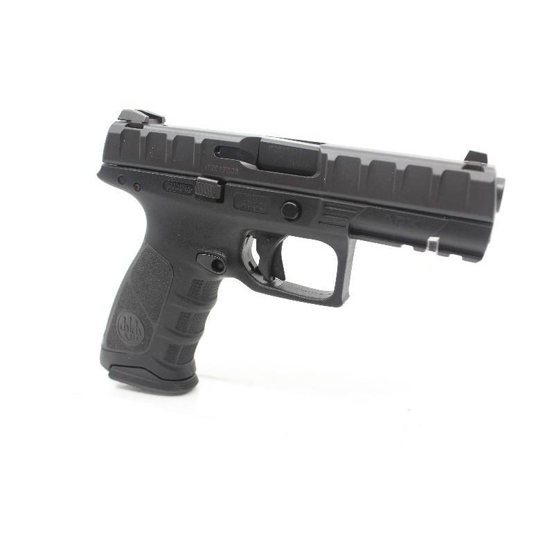Beretta apx 2018 sıfır