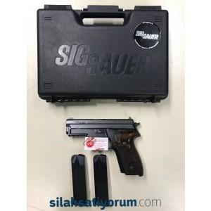 Sig Sauer P229 AL-SO