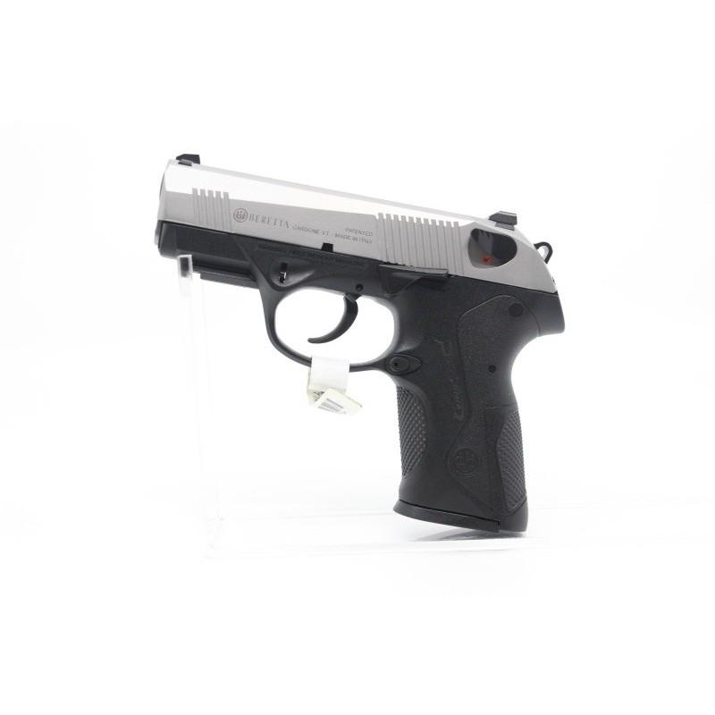 Beretta px4 storm paslanmaz çelik