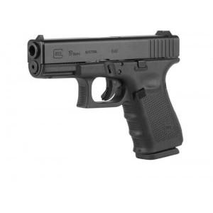 Glock 19 Gn4