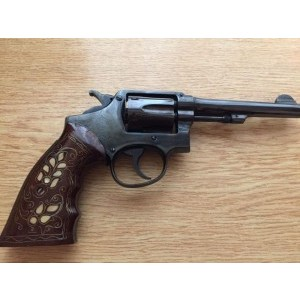 SMİTH WESSON