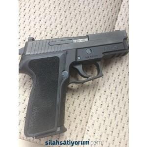 SİG-SAUER P229